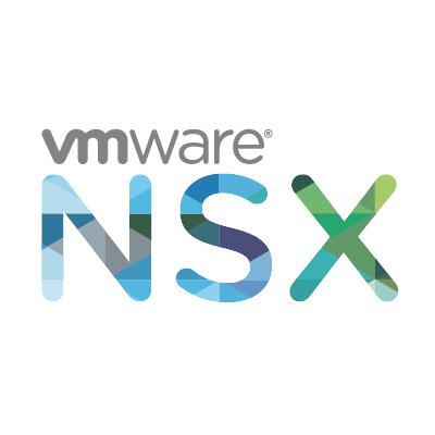 VMware NSX Data Center