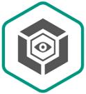 Kaspersky EDR для бизнеса Оптимальный
