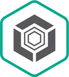 Kaspersky Endpoint Security для бизнеса Универсальный