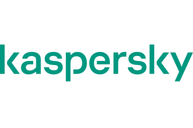 Kaspersky Automated Security Awareness Platform