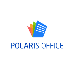 Polaris Office 2017