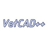 VetCAD++